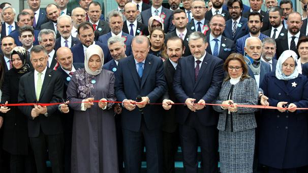 erdogan-siyasetcafe-005.jpg