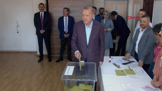 erdogan-siyasetcafe-008.jpg