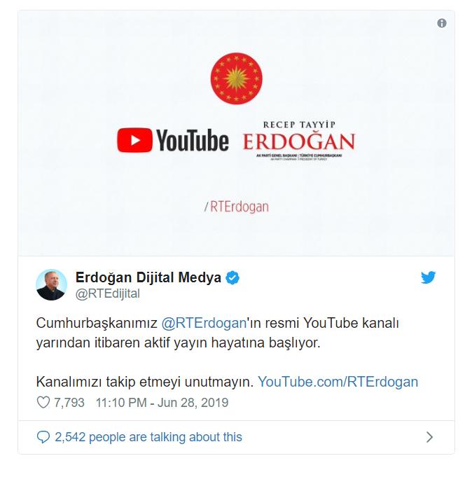 erdogan-siyasetcafe-009.jpg