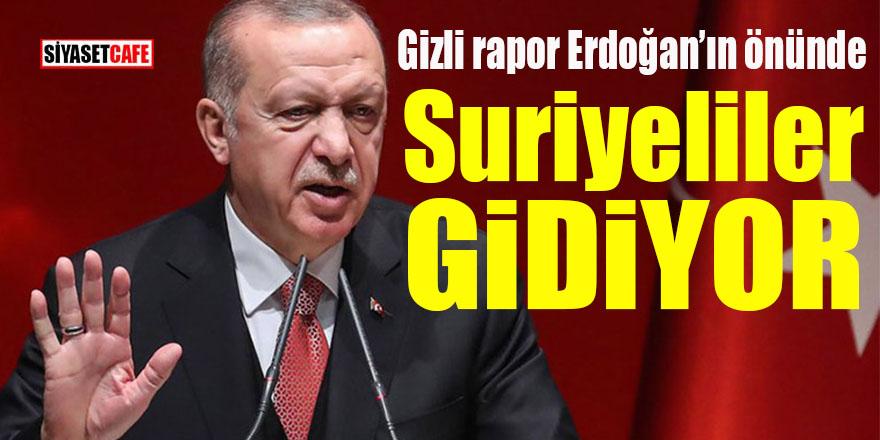 erdogan-siyasetcafe-010.jpg