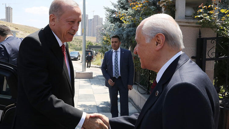 erdogan-siyasetcafe-014.jpg