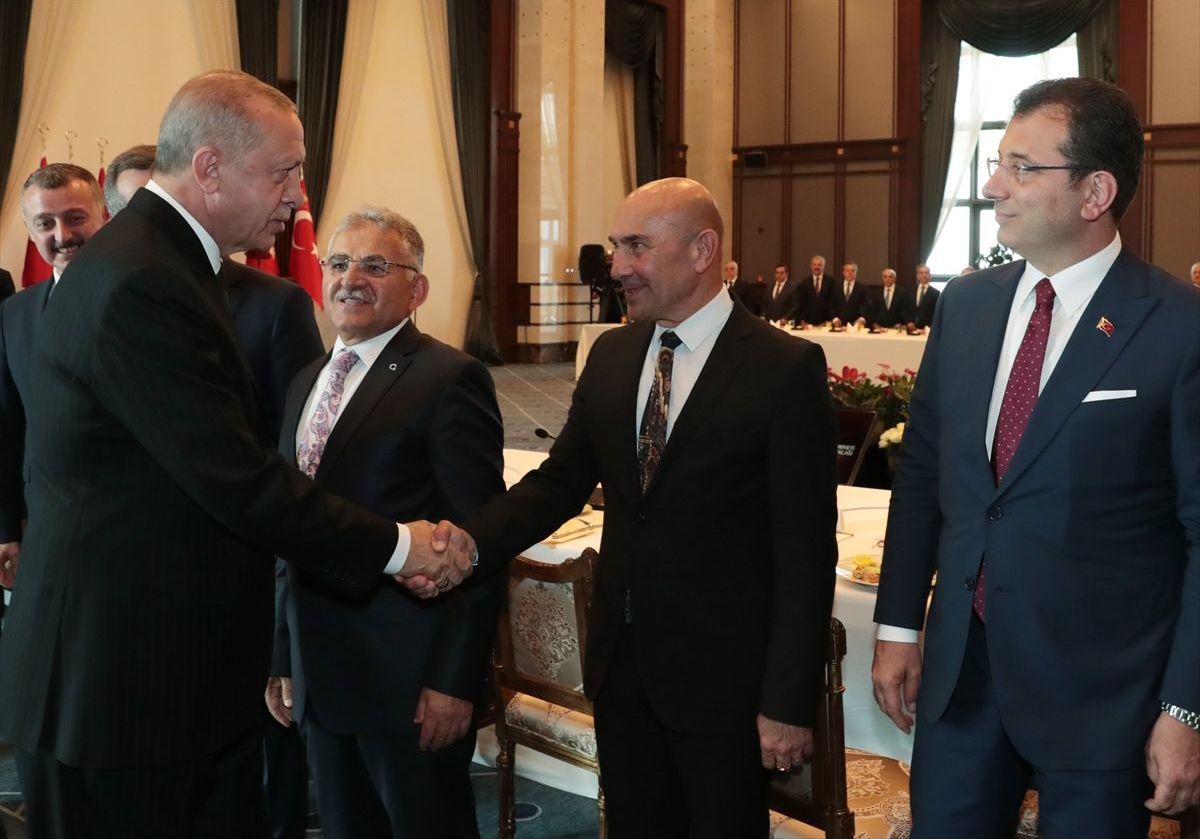 erdogan-siyasetcafe-016.jpg
