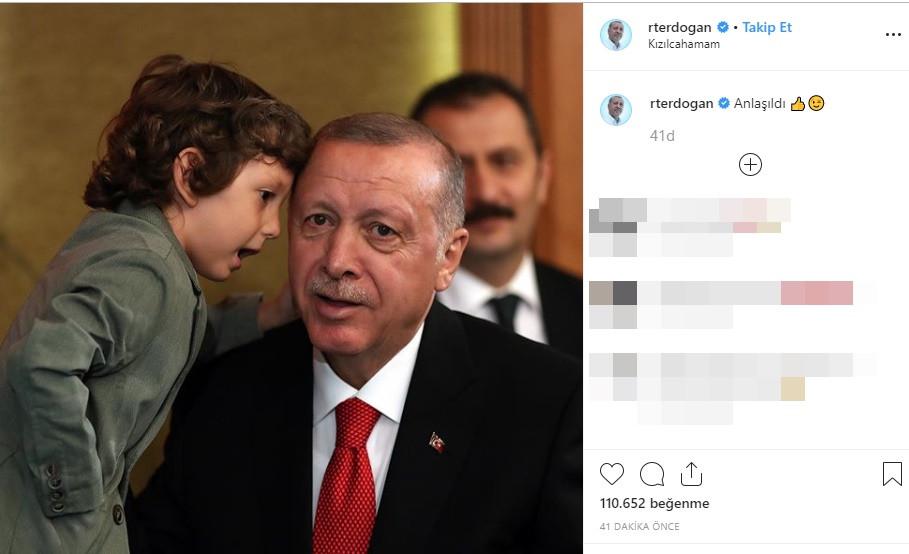 erdogan-siyasetcafe-017.jpg