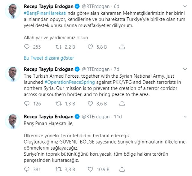 erdogan-siyasetcafe-018.jpg