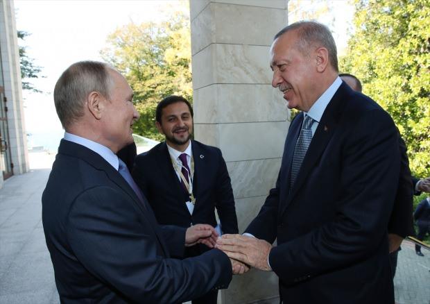 erdogan-siyasetcafe-019.jpg