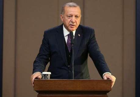 erdogan-siyasetcafe-024.jpg