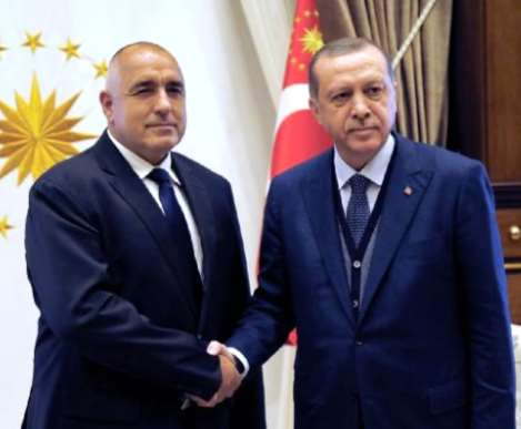 erdogan-siyasetcafe-026.jpg