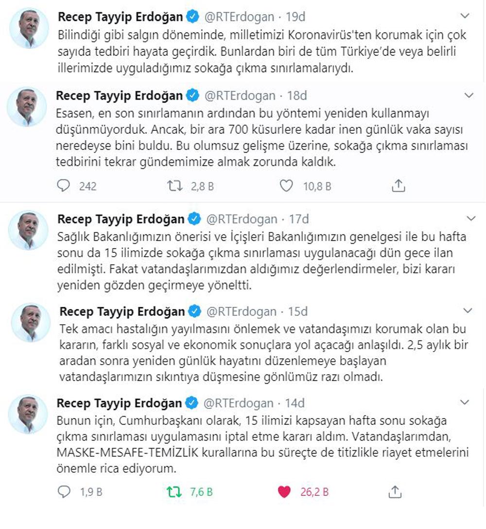 erdogan-siyasetcafe-029.jpg