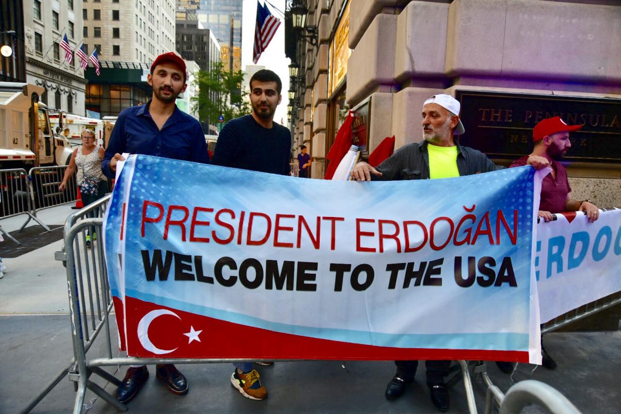 erdogan-siyasetcafe-abd.jpg
