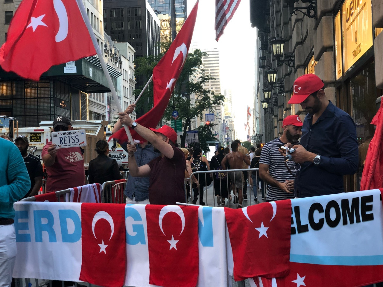 erdogan-siyasetcafe-abd7-001.jpg