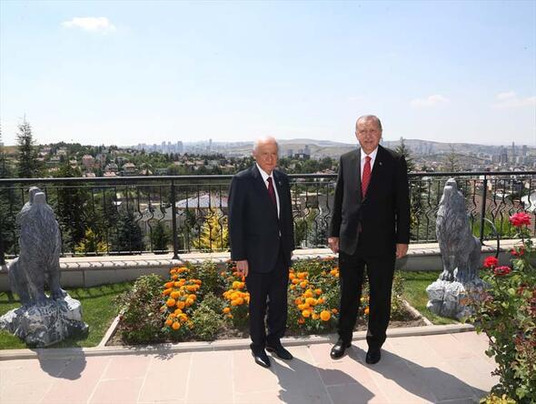 erdogan-siyasetcafe1-001.jpg