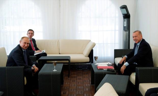 erdogan-siyasetcafe1-002.jpg