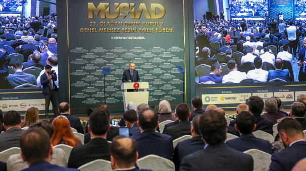 erdogan-siyasetcafe10.jpg