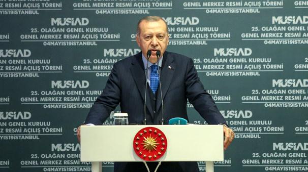 erdogan-siyasetcafe1010.jpg