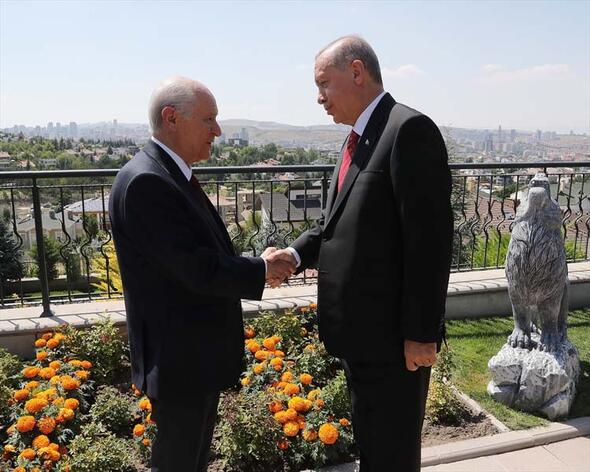 erdogan-siyasetcafe2-001.jpg