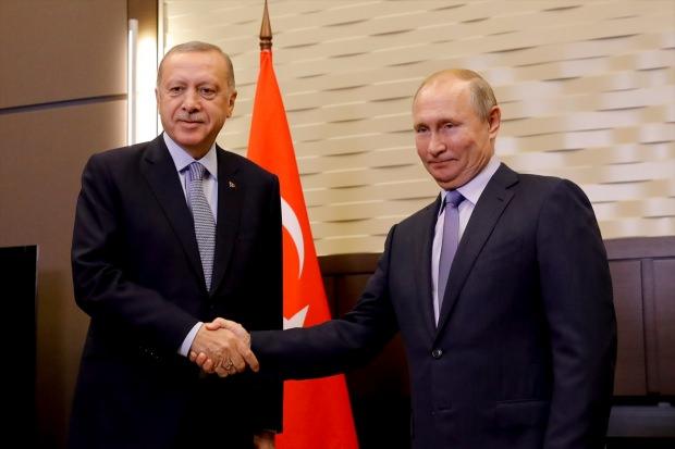 erdogan-siyasetcafe2-002.jpg
