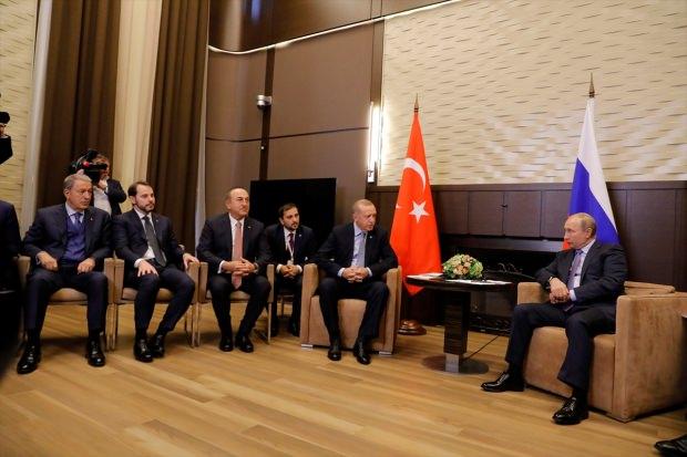 erdogan-siyasetcafe4-001.jpg