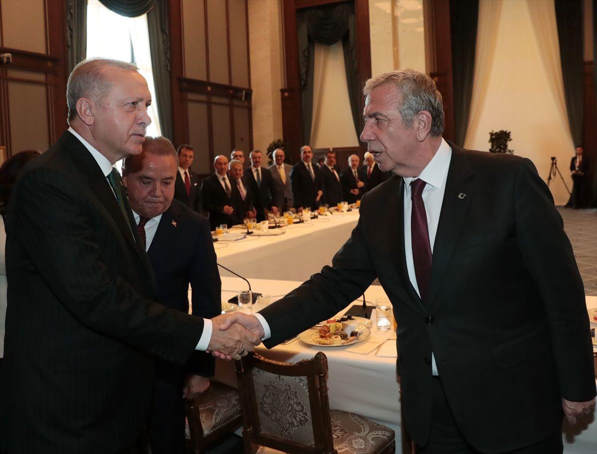 erdogan-siyasetcafe4.jpg