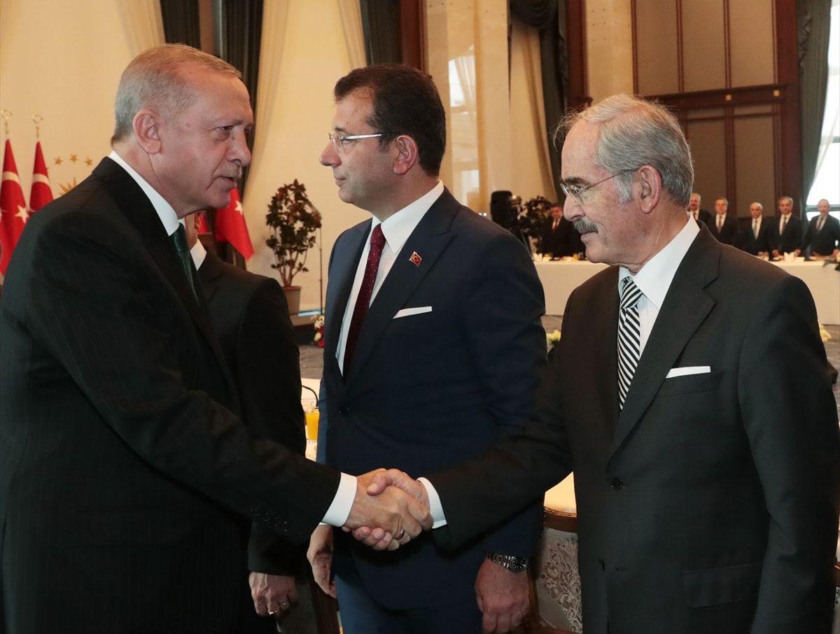 erdogan-siyasetcafe44.jpg