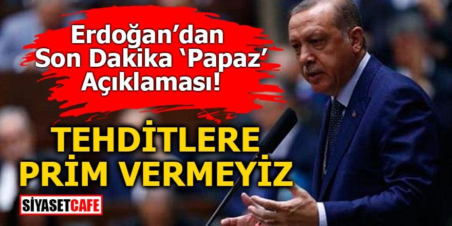 erdogan-tehdirt.jpg