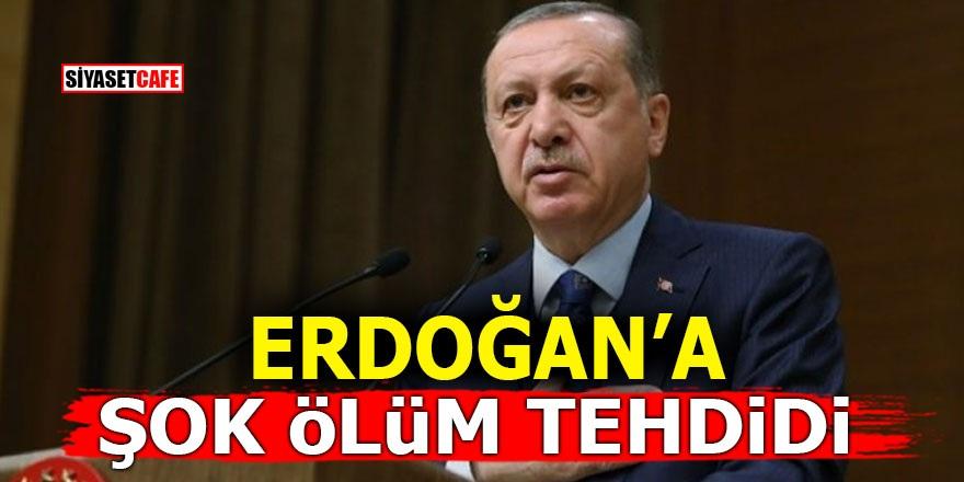 erdogan-tehdit-001.jpg