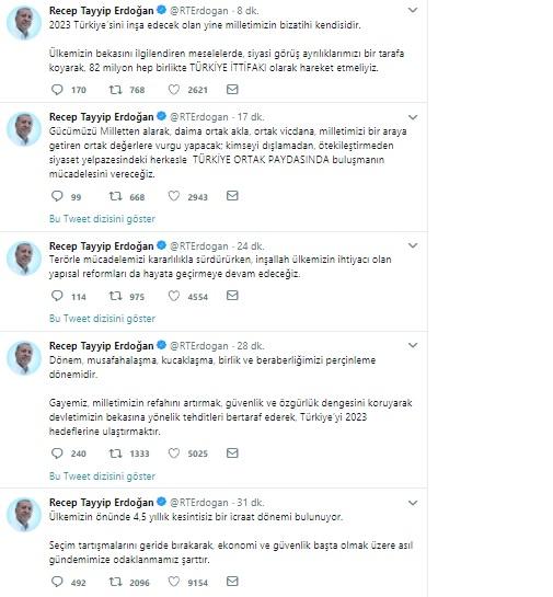 erdogan-twitacilmama.jpg