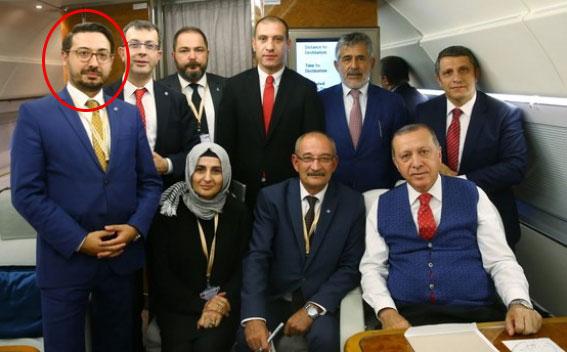 erdogan-ucak-siyasetcafe.jpg
