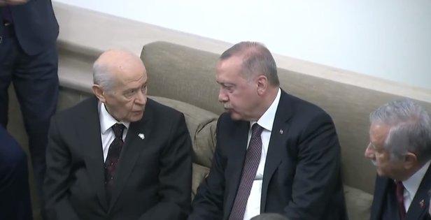 erdogan-ve-bahceli-siyasetcafe.jpg