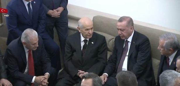erdogan-ve-bahceli-siyasetcafe1.jpg