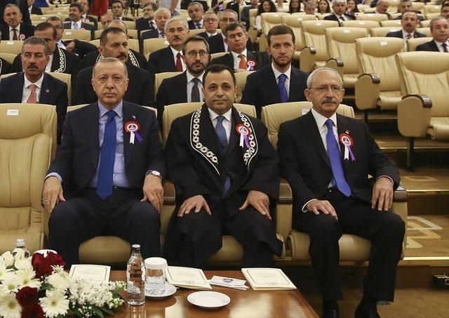 erdogan-ve-kilicdaroglu-siyasetcafe.jpg