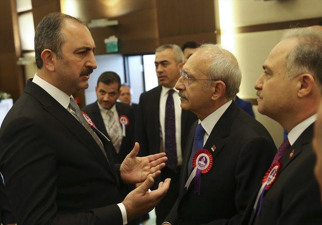 erdogan-ve-kilicdaroglu-siyasetcafe10.jpg