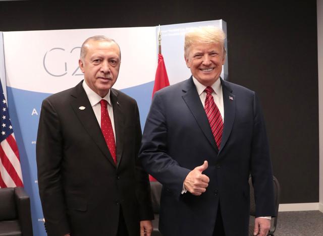 erdogan-ve-trump-arjantin-g20-zirvesi.jpg