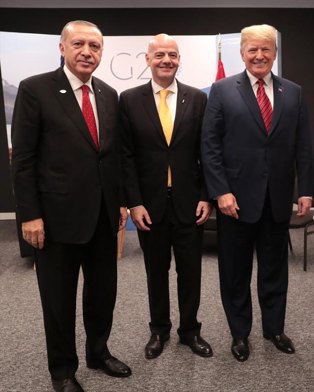 erdogan-ve-trump-arjantin-g20-zirvesi1.jpg