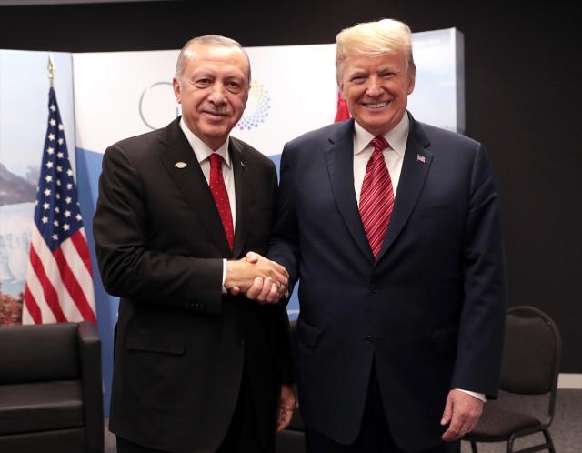 erdogan-ve-trump-arjantin-g20-zirvesi2.jpg