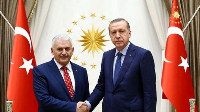 erdogan-vebinali-siyasetcafe.jpg