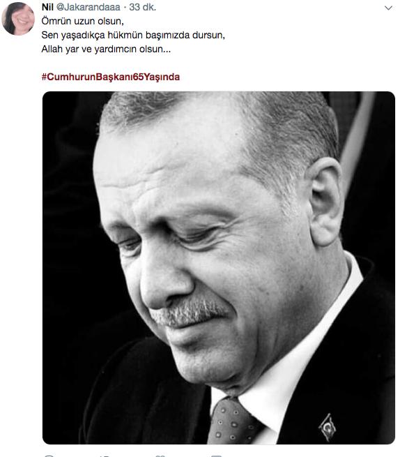 erdogan-yas-1-siyasetcafe.png