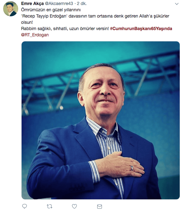 erdogan-yas-2-siyasetcafe.png