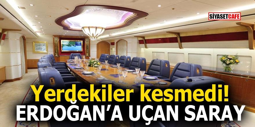erdogan1-004.jpg