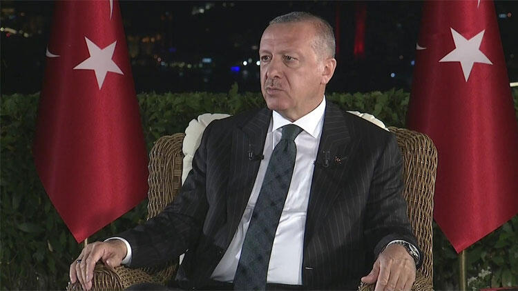 erdogan1-006.jpg
