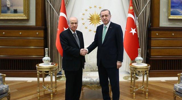 erdogan1.png