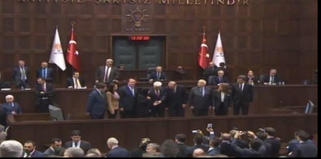erdogan2-003.jpg