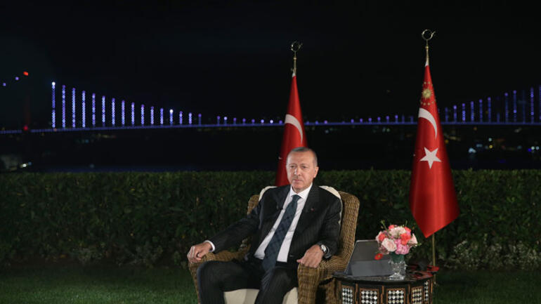 erdogan2-004.jpg
