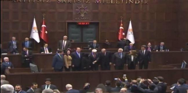 erdogan3-002.jpg
