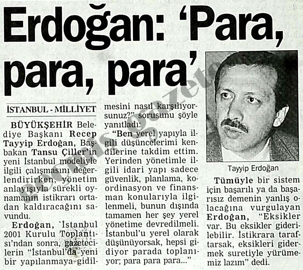 erdogan_parapara12.jpg