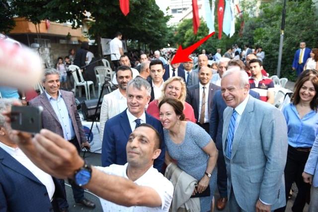 erdogana-hakaret.jpg