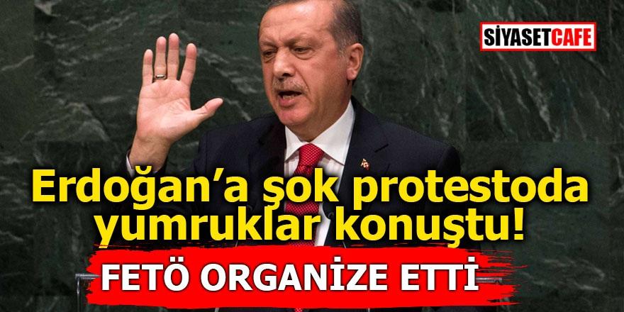 erdogana-protesto-001.jpg