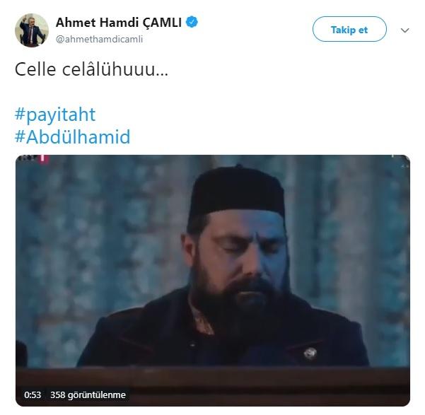 erdogana-twit-atti-siyasetcafe.jpg