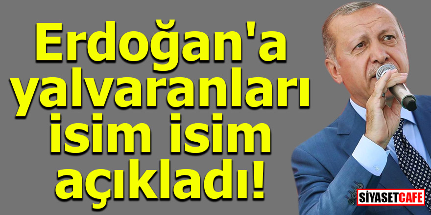 erdogana.jpg