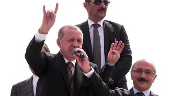 erdoganbozkurt.jpg