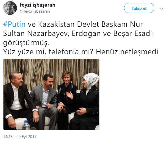 erdoganesat.jpg